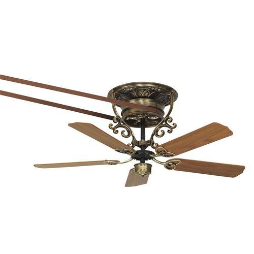 antique ceiling fans photo - 8