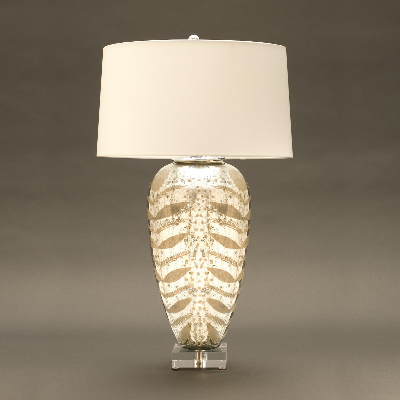 antique lamp photo - 6