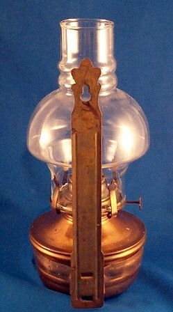 antique lamplight farms oil lamps photo - 9