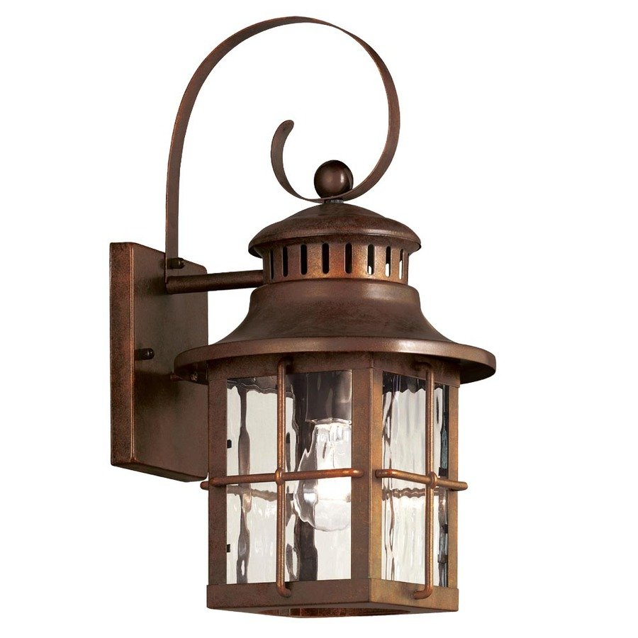 antique outdoor wall lights warisan lighting antique outdoor wall lights warisan lighting carriage lights outdoor warisan lighting