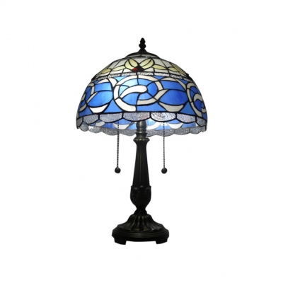 antique tiffany lamps photo - 7