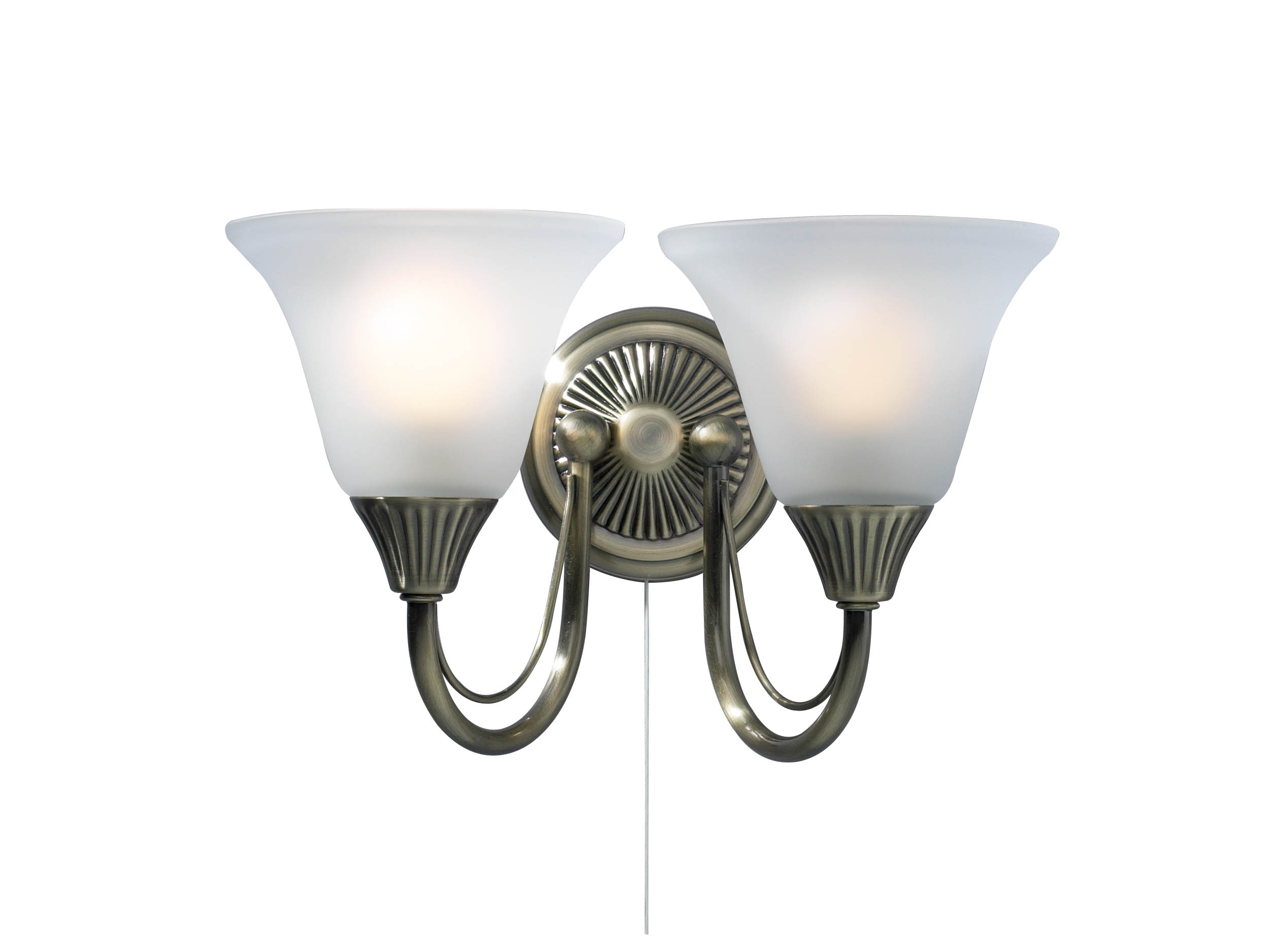 collection cherub victorian antique sconce chairish putti a andrea sadek by used pair lights lamps glass minneapolis lighting vintage blown