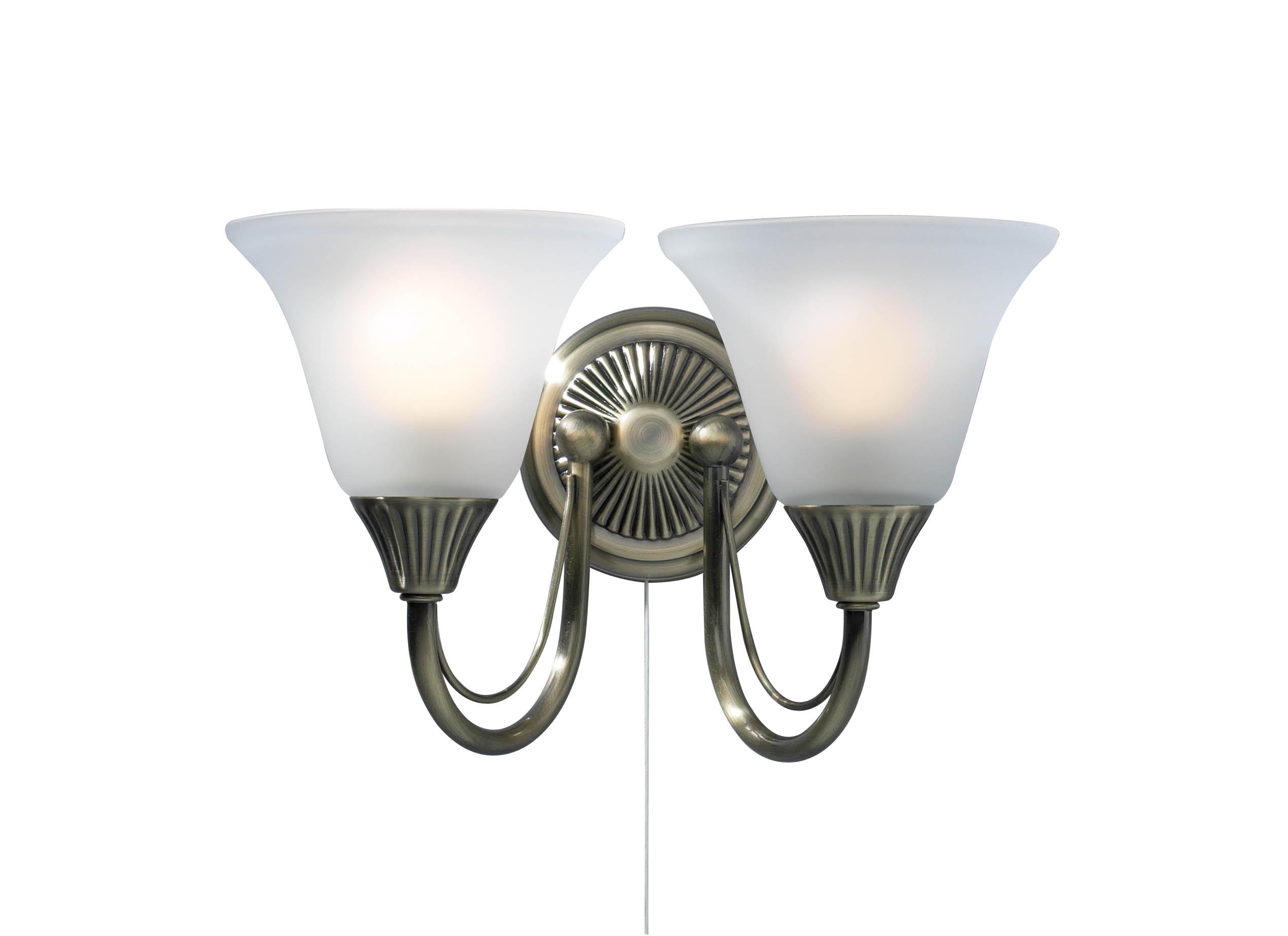 modern lights zoltar light robert wall antique brass lighting products sconce abbey