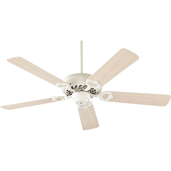 Refresh your idoors by having the antique white ceiling fan antique white ceiling fan photo 7 aloadofball Choice Image