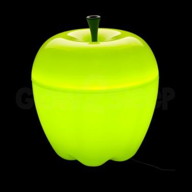 apple lamp photo - 2