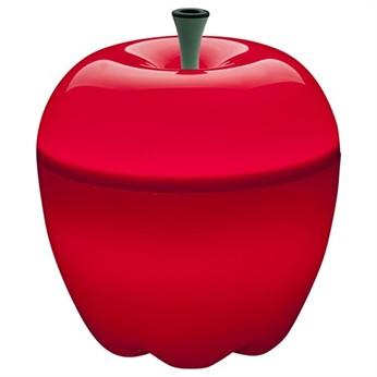 apple lamp photo - 3