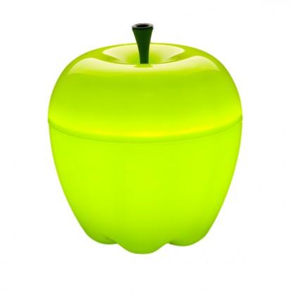 apple lamp photo - 5