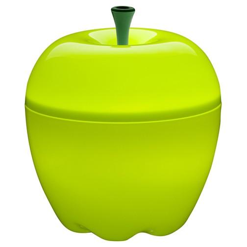apple lamp photo - 8