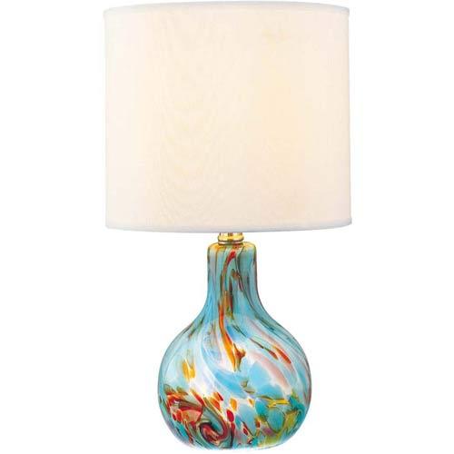 aqua lamps photo - 6