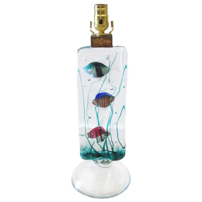 aquarium lamps photo - 2