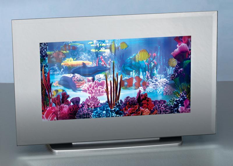 aquarium lamps photo - 9