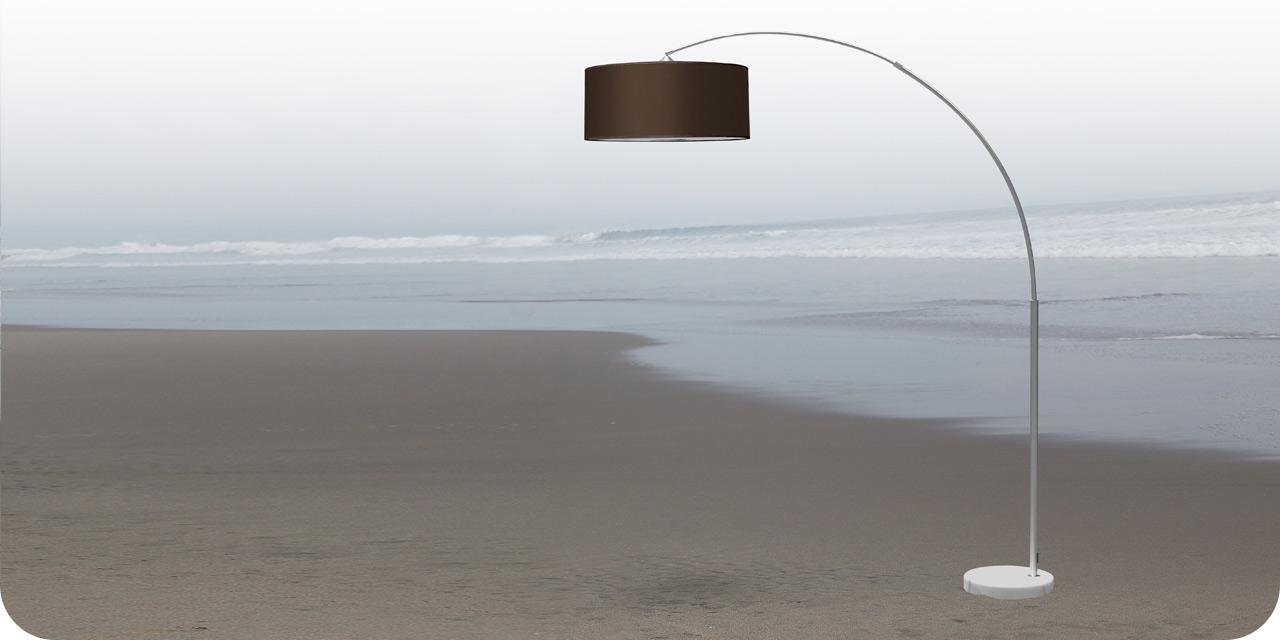 arc lamps photo - 4