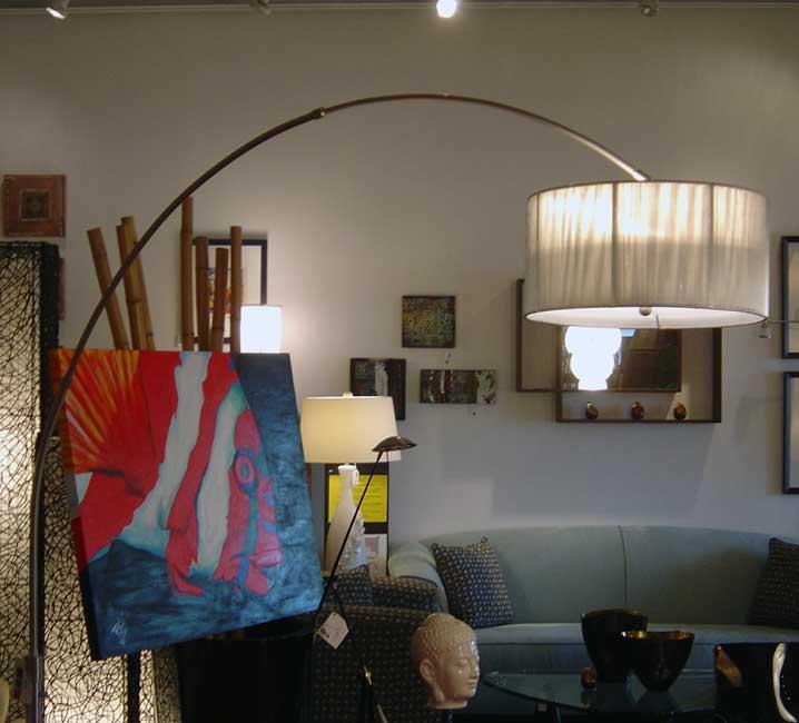 arc lamps photo - 6