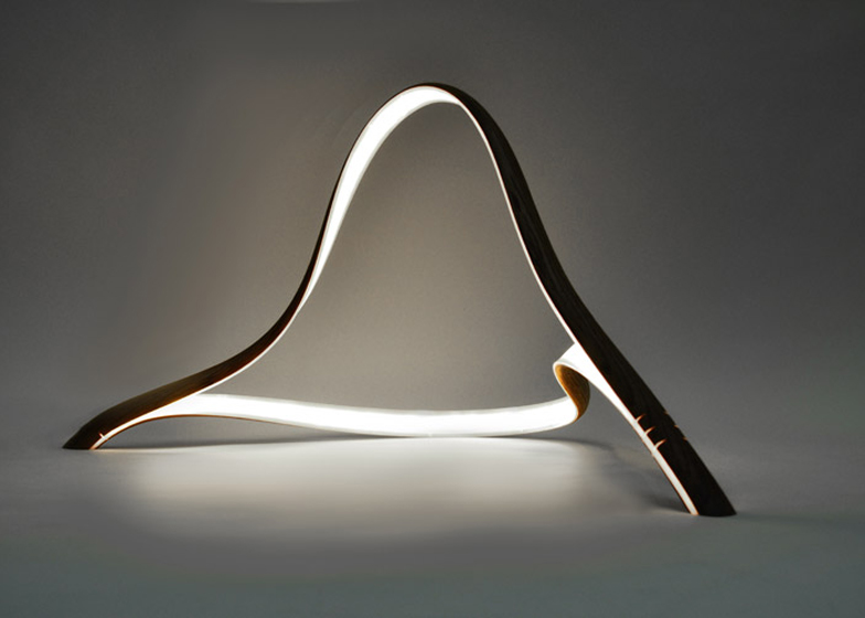 architect lamps photo - 8