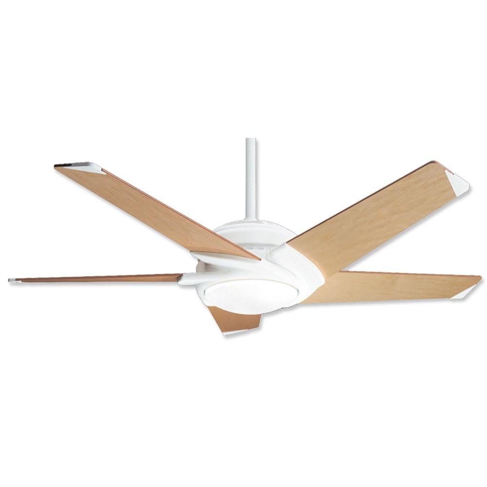 architectural ceiling fans photo - 1