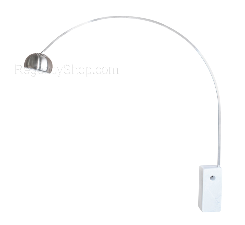 arco lighting. arco lamp photo 4 lighting c