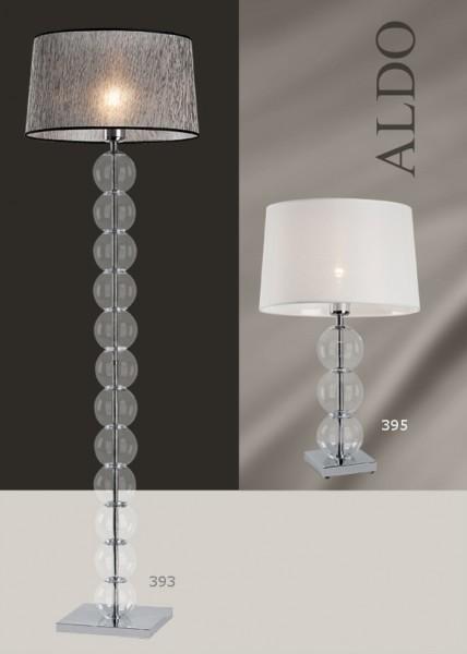 argon lamp photo - 2