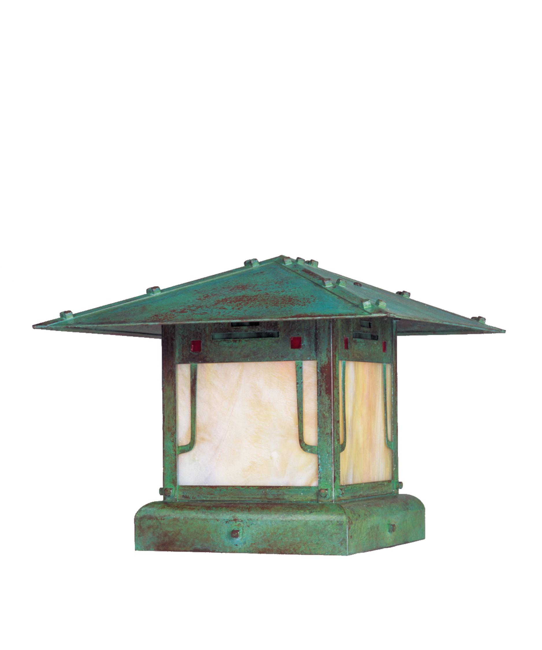 arroyo craftsman outdoor lighting warisan lighting arroyo craftsman outdoor lighting warisan lighting carriage lights outdoor warisan lighting