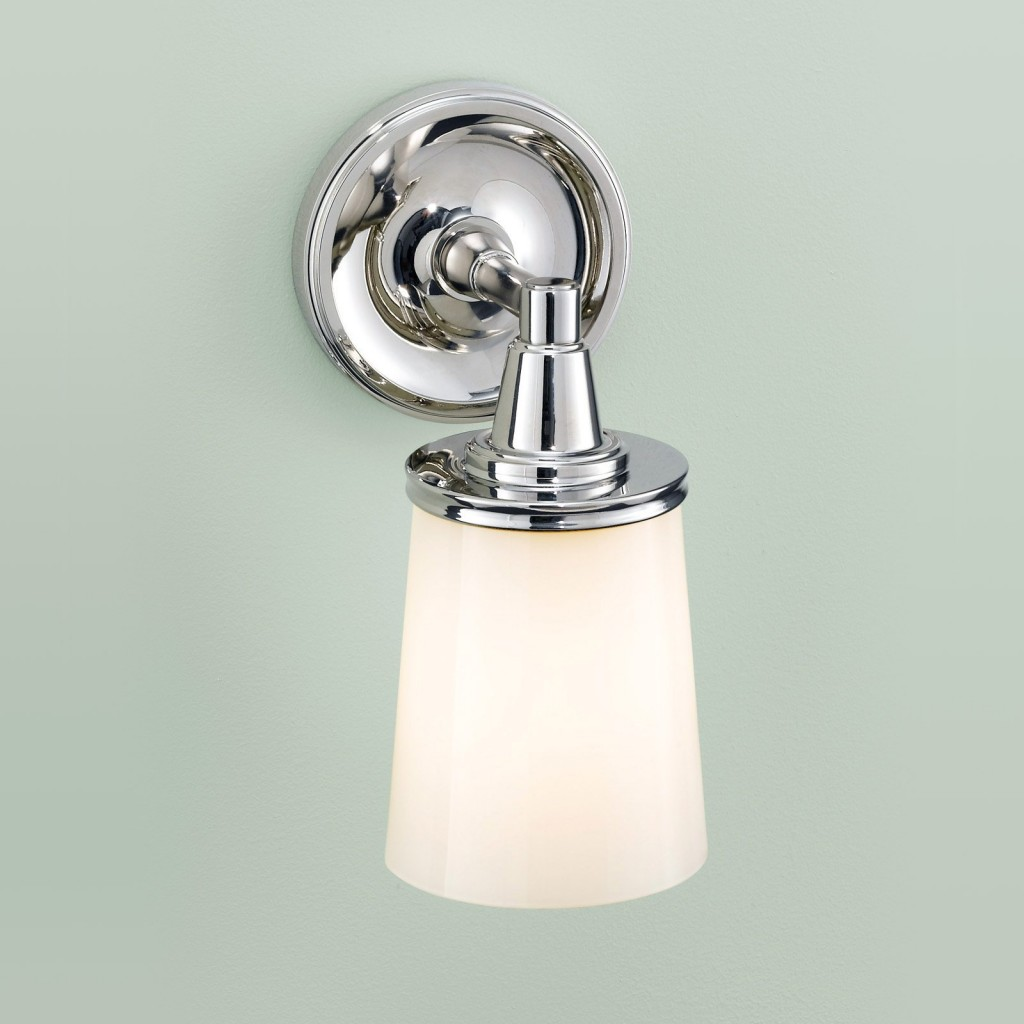 buyers guide of art deco bathroom wall lights warisan