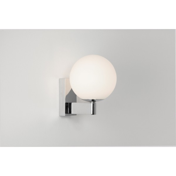 art deco bathroom wall lights photo - 9