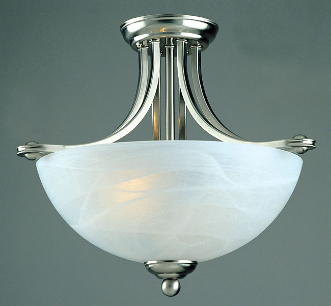 10 Secrets Of Art Deco Ceiling Lights