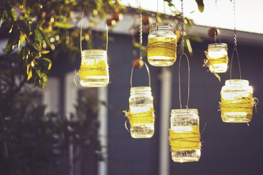 art deco ceiling lights photo - 10