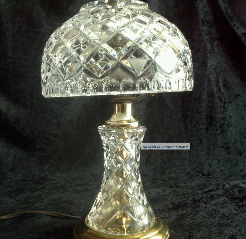 art deco desk lamp photo - 10