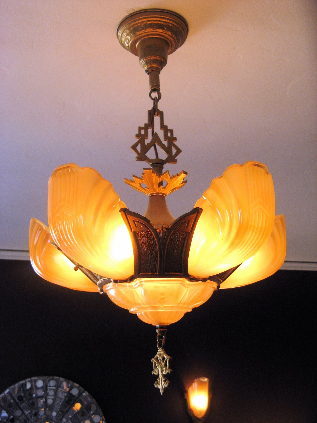 artistic lighting. Artistic Light Fixtures Lighting Fixturescrystal Chandelier I