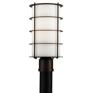 Art Deco Outdoor Lighting Warisan Lighting