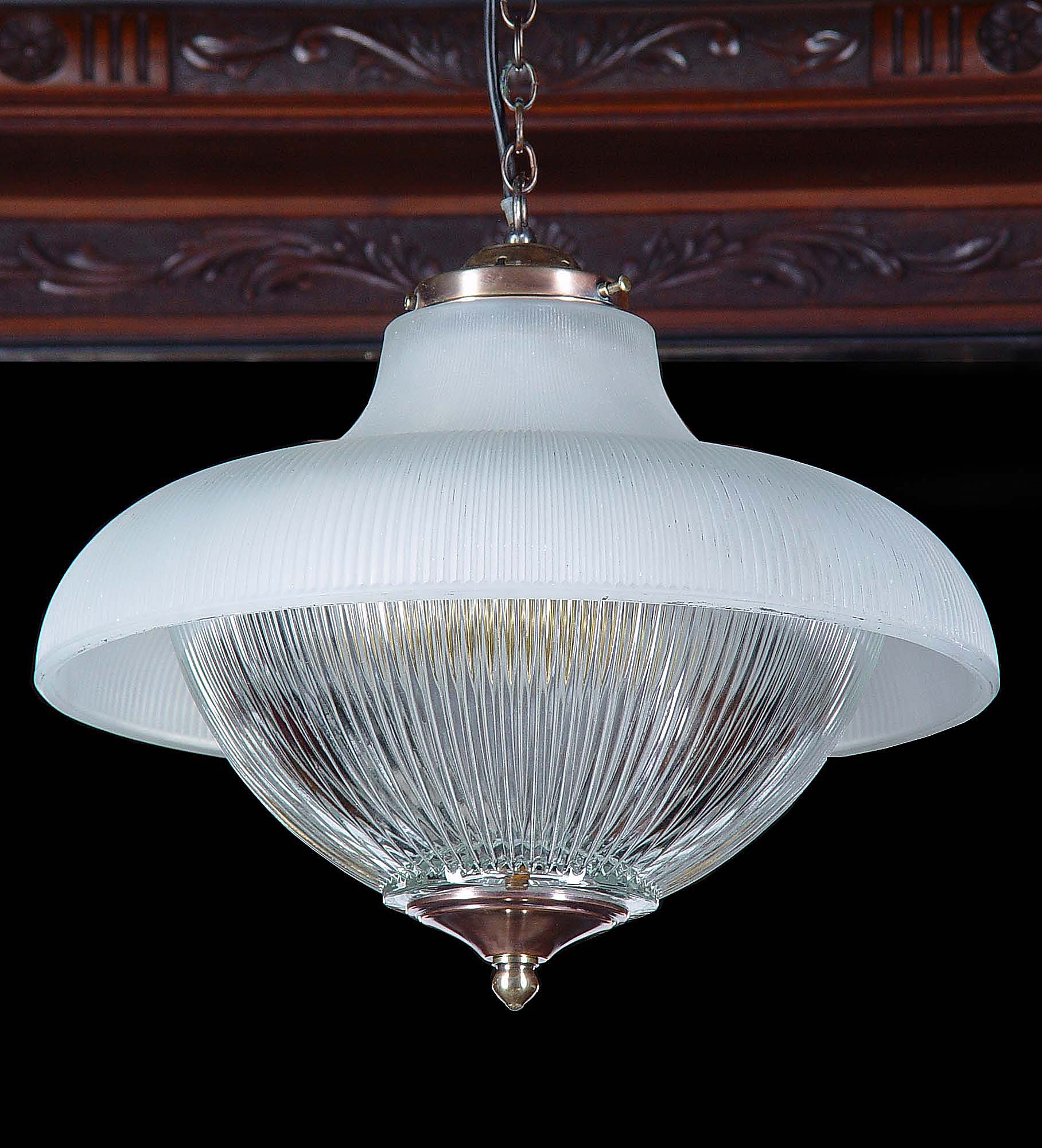 Wiring A Ceiling Light Fixture Uk New Soletcshat Image Informasi