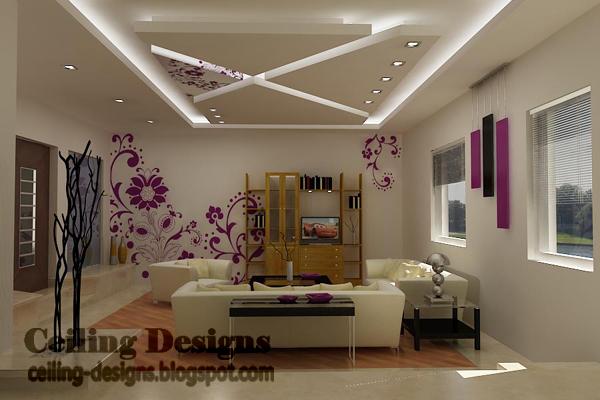 art glass ceiling lights photo - 1