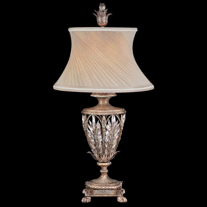 art lamps photo - 2