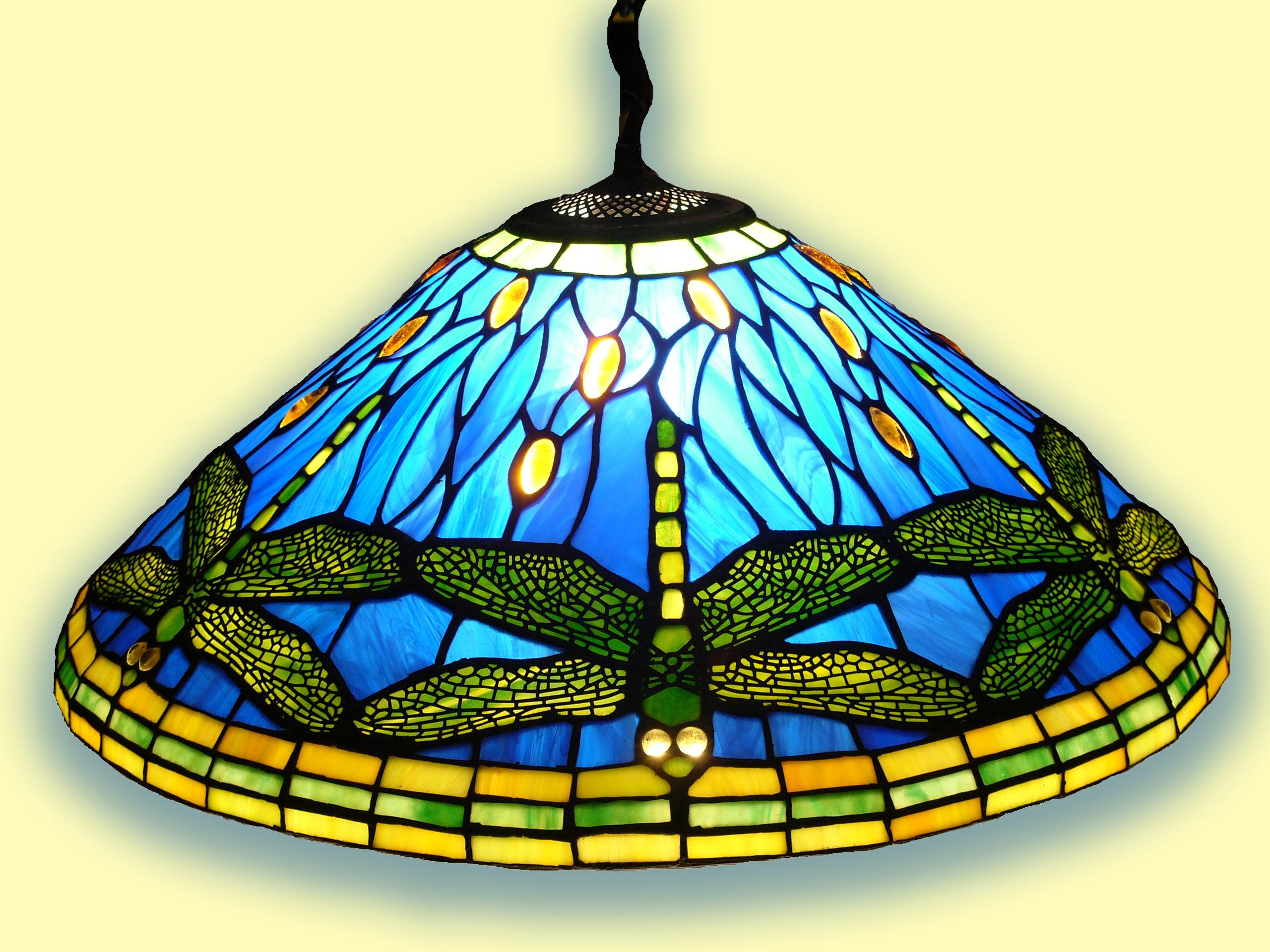 art lamps photo - 6