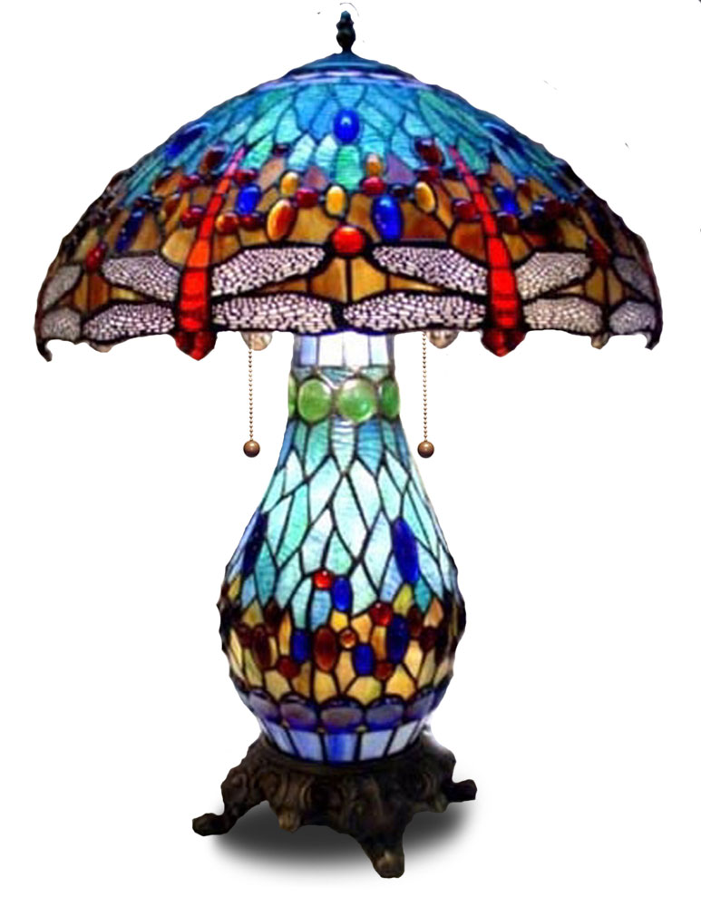 art lamps photo - 7