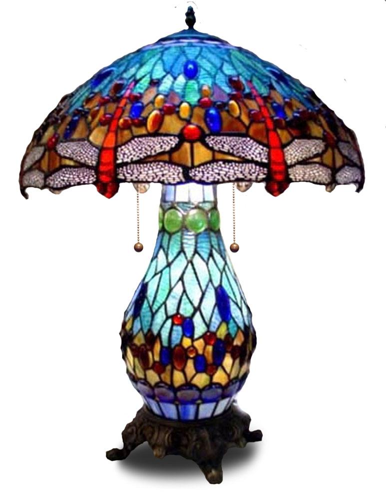 art lamps photo - 7