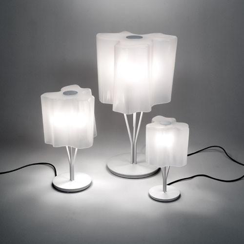 artemide lamps photo - 1
