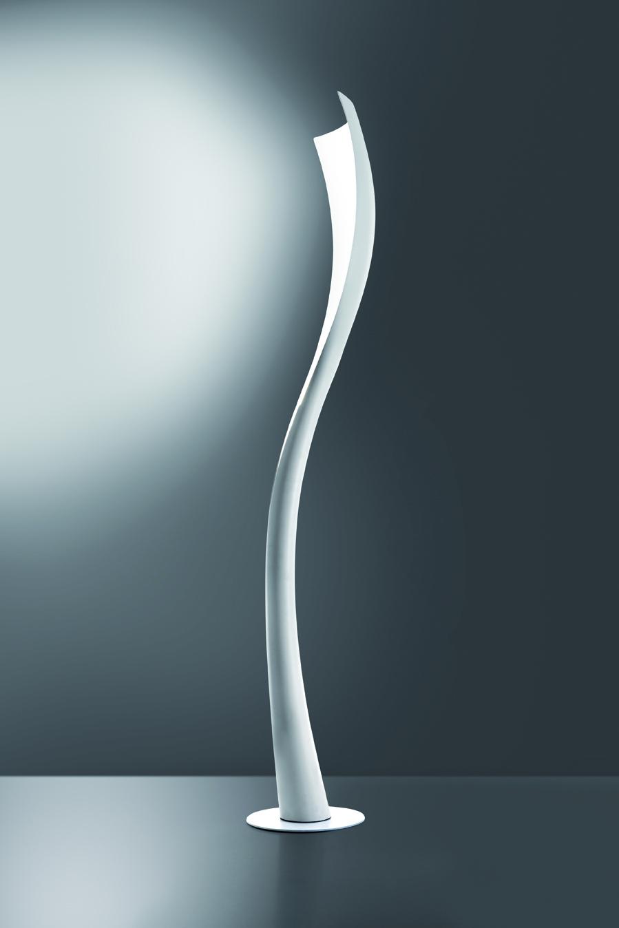 artemide lamps photo - 2