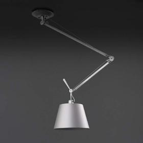 artemide lamps photo - 3