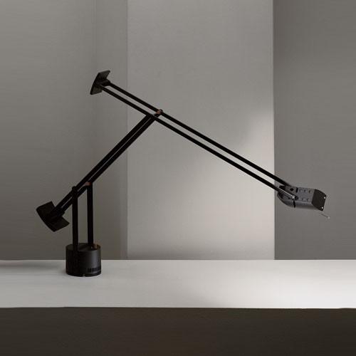 artemide lamps photo - 4