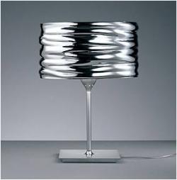artemide lamps photo - 8