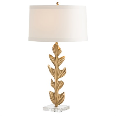 arteriors lamps photo - 10