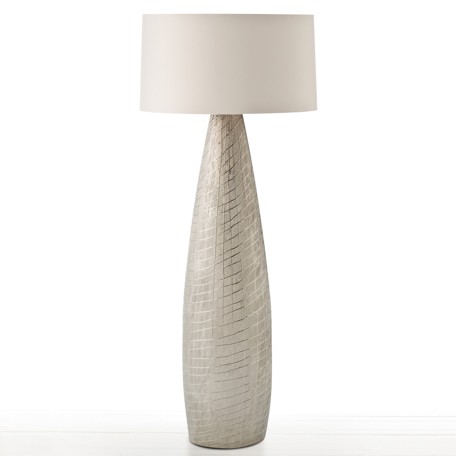 arteriors lamps photo - 2