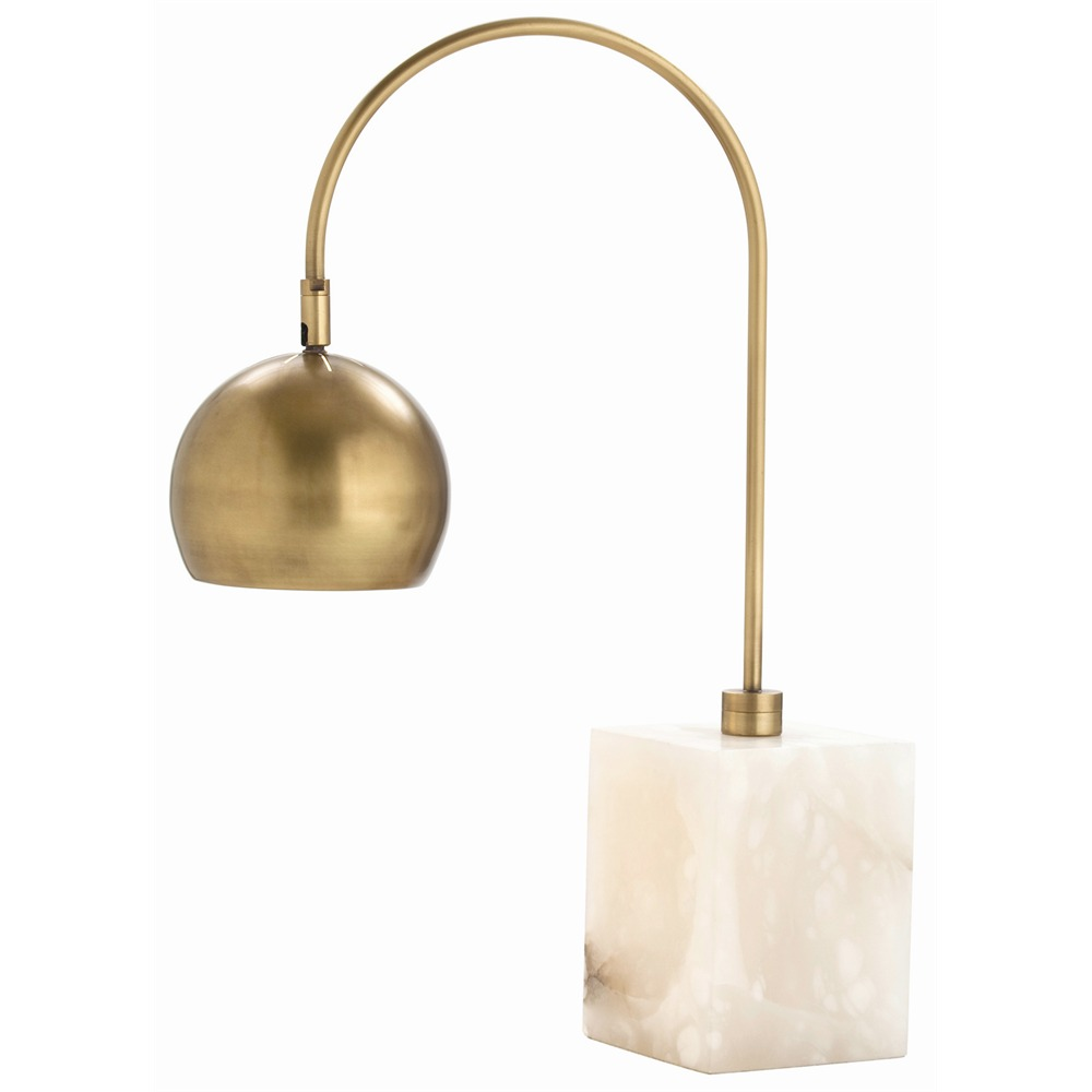 arteriors lamps photo - 8