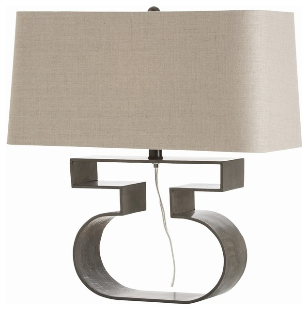 arteriors lamps photo - 9