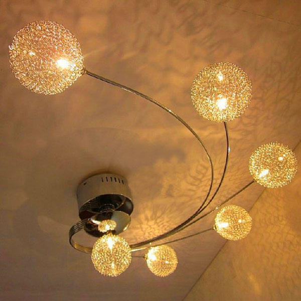 Artistic Lighting Fixtures 1000 Images About LIGHTING On