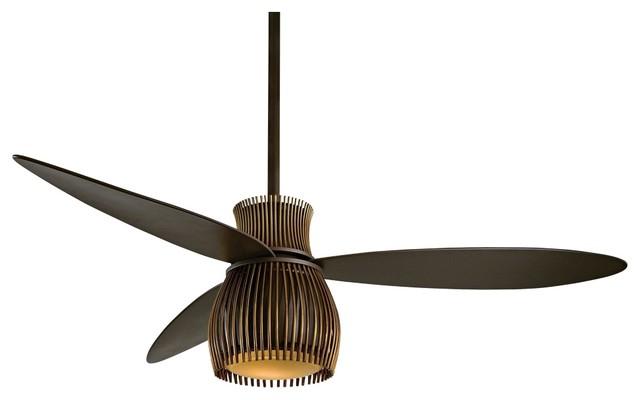 asian ceiling fans photo - 3