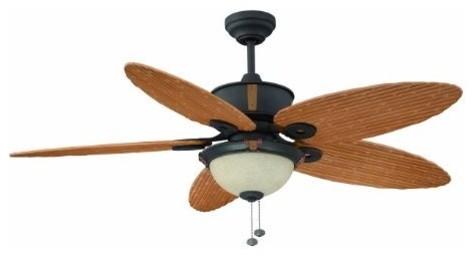 asian ceiling fans photo - 6