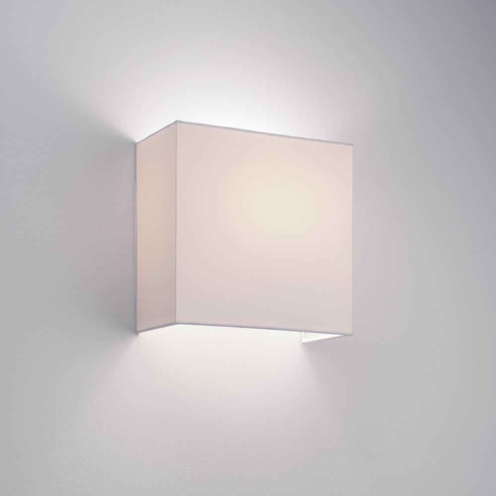 astro wall lights photo - 1