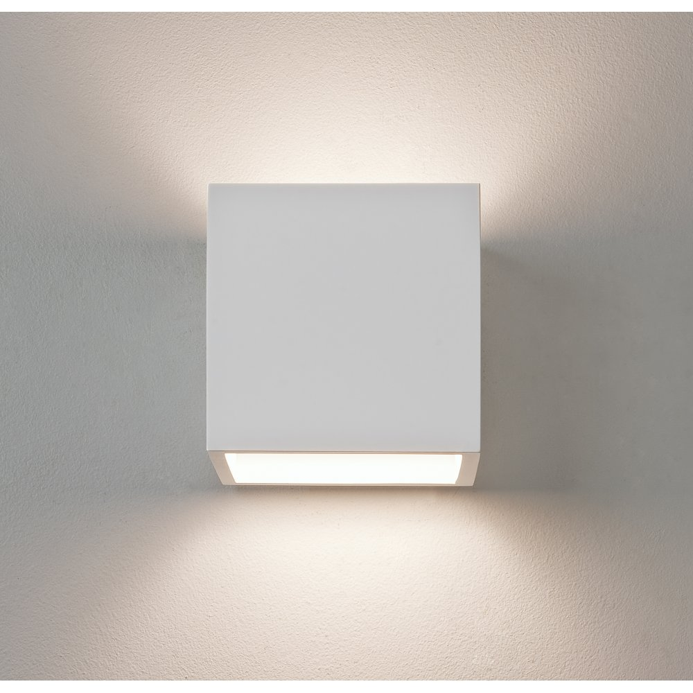 astro wall lights photo - 9