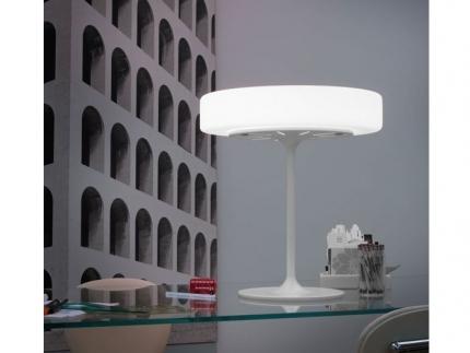 atomic lamps photo - 2